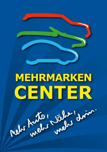 Mehrmarken-Center