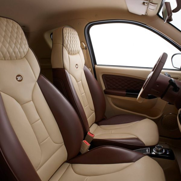 ZhiDou-D2S-Interior-cookie-brown
